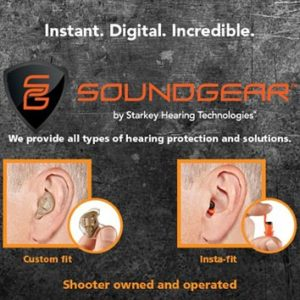 hearing protection devices in brooklyn ny