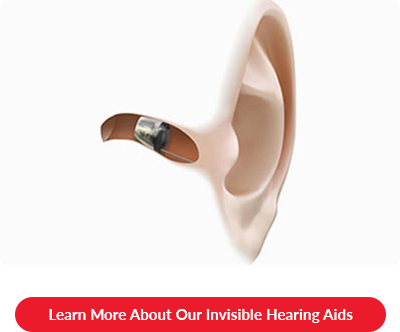 invisible hearing aids in brooklyn ny