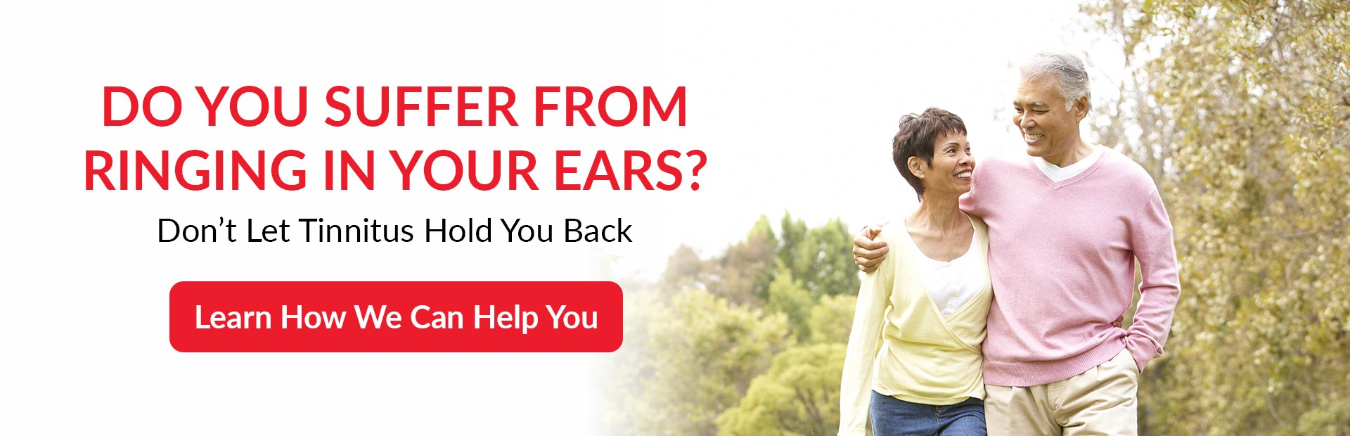 tinnitus relief in brooklyn ny