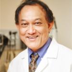 Dr. Zan Mra